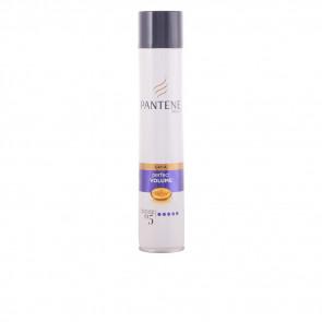 Pantene Pro-V Laca Perfect Volume 05 300 ml
