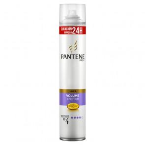 Pantene Pro-V Laca Volume Creation 04 300 ml