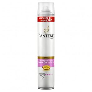 Pantene Pro-V Rizos Definidos 300 ml