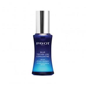 Payot Blue Techni Liss Concentré Serum 30 ml