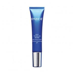 Payot Blue Techni Liss Regard 15 ml