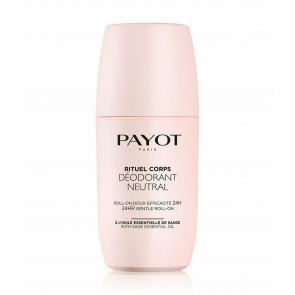 Payot DÉODORANT NEUTRAL Desodorante roll-on 75 ml