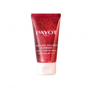 Payot Gommage Douceur Framboise 50 ml