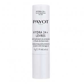 Payot Hydra 24+ Lèvres Stick Hydratant 4 g