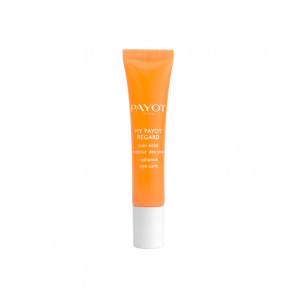 Payot My Payot Regard Soin Eclat Contour des Yeux Roll-On 15 ml