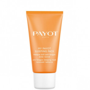 Payot My Payot Sleeping Pack 50 ml