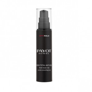 Payot Optimale Homme Soin Total Anti-Âge 50 ml