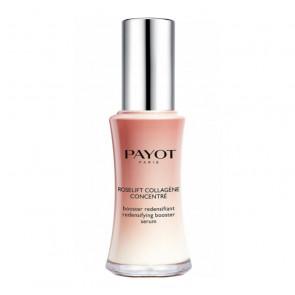Payot Roselift Collagène Concentré 30 ml