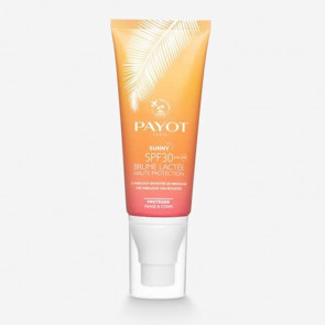 Payot Sunny Brume Lactée SPF30 100 ml