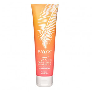 Payot Sunny Creme Divine SPF50 150 ml
