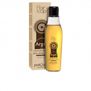 Postquam ARGAN SUBLIME Normal Hair Elixir 100 ml