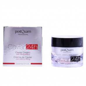 Postquam CAVIAR CREAM Lifting Effect 24h 50 ml