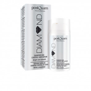 Postquam Diamond Age Control Hair Serum 30 ml