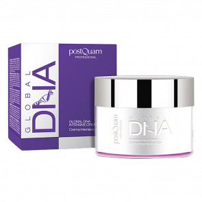 Postquam GLOBAL DNA Intensive Cream 50 ml