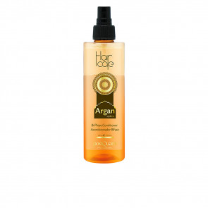 Postquam Hair Care Argan Sublime Bi-Phase Conditioner 250 ml
