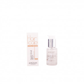 Postquam Haircare Split End 30 ml