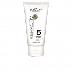 Postquam KerActiv Smooth Mask with Keratin 150 ml