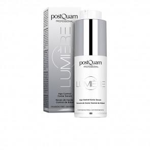 Postquam LUMIERE Age Control Caviar Serum 30 ml