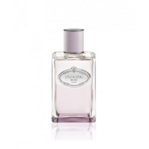 Prada INFUSION D'OEILLET Eau de parfum 100 ml