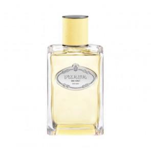 Prada INFUSION MIMOSA Eau de parfum 100 ml