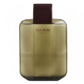Puig QUORUM Aftershave loción 100 ml