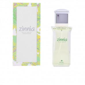 Puig ZINNIA Eau de Parfum 100 ml
