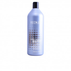 Redken COLOR EXTEND GRAYDIANT Anti-Yellow Shampoo 1000 ml
