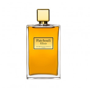 Reminiscence ELIXIR PATCHOULI Eau de parfum 100 ml