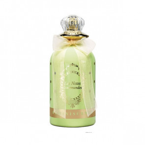 Reminiscence LES NOTES GOURMANDES HELIOTROPE Eau de parfum 100 ml