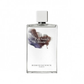 Reminiscence PATCHOULI BLANC Eau de parfum 50 ml