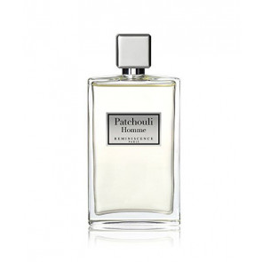 Reminiscence PATCHOULI HOMME Eau de toilette 100 ml