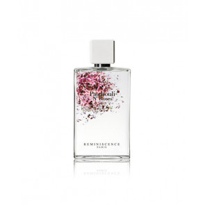 Reminiscence PATCHOULI N'ROSES Eau de parfum 50 ml