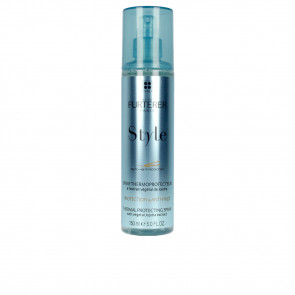 René Furterer Style Thermoprotective Spray 150 ml