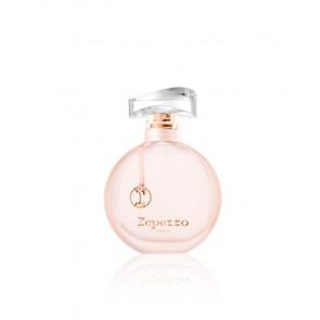 Repetto REPETTO Eau de parfum Vaporizador 80 ml