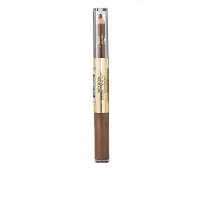 Revlon BROW FANTASY 105 Brunette 0 31g