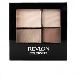 Revlon COLORSTAY 16-HOUR Eye Shadow 500 Addictive 4 8g