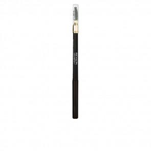 Revlon COLORSTAY Brow Pencil 220 Dark Brown