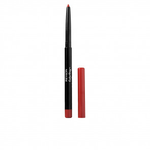 Revlon COLORSTAY Lip Liner 18 Wine