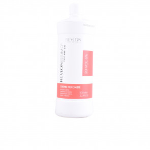 Revlon Creme Peroxide 6% 20 vol 900 ml