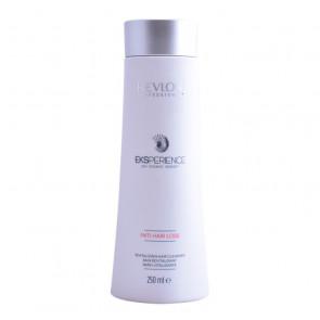 Revlon Eksperience Anti Hair Loss Shampoo 250 ml