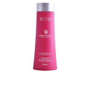 Revlon Eksperience Color Protection 250 ml