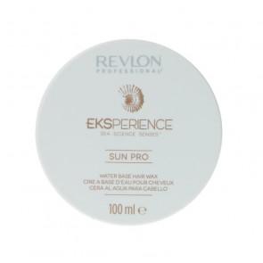 Revlon Eksperience Sun Pro Water Base Hair Wax 100 ml