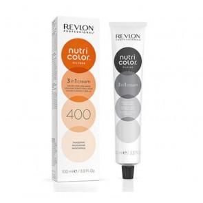 Revlon Nutri Color Filters - 400