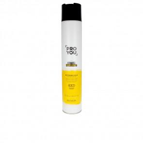 Revlon ProYou The Setter Hairspray Extrem Hold 750 ml