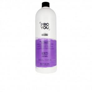 Revlon ProYou The Toner Shampoo 1000 ml