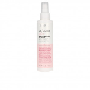 Revlon Re-Start Color Spray protector del color 1 minuto 200 ml