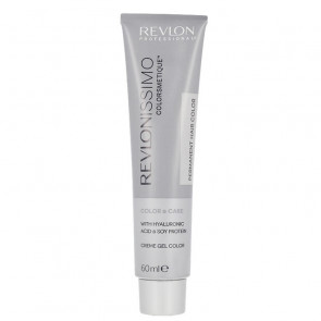 Revlon Revlonissimo Color & Care - 55,64