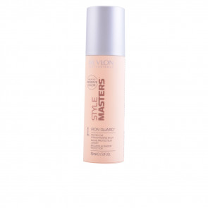Revlon STYLE MASTERS Iron Guard 150 ml