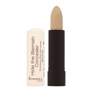 Rimmel HIDE THE BLEMISH Concealer 103