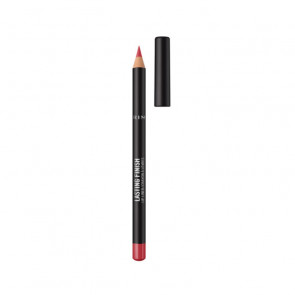 Rimmel Lasting Finish Lip Liner - 195